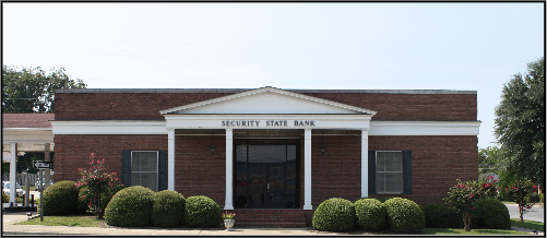 Security-State-Bank