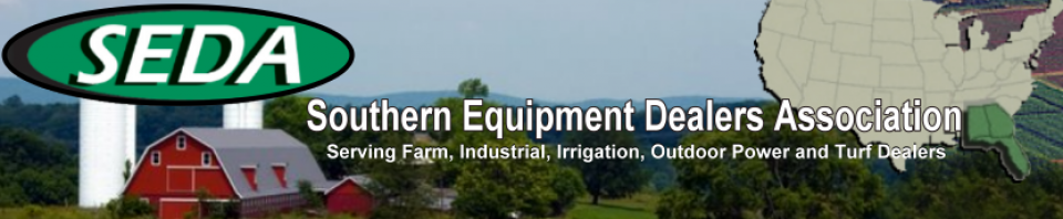 Southern Equipment Dealers Association